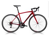 Sepeda Balap Polygon Strattos S2 (2018)