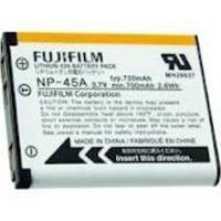Berkualitas And Good Item Fujifilm Np-45A Li-Ion Battery - Retail