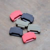 Adapter Adaptor Strap Casio GShock G Shock G-Shock Nato Zulu Strap