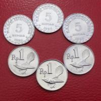 Harga 1 Rupiah Berapa Euro DaftarHarga.Pw