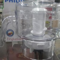Termurah Chopper Blender Philips Hr 2939 Berkualitas