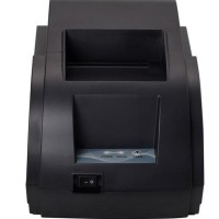 Kode Nbps Mini Printer Kasir Thermal Qpos 58Mm Q58M - Usb Kode Nbps