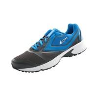 Harga sepatu sport terbaru league legas nova la m running shoes | Hargalu.com