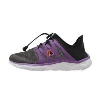 Harga sepatu sport terbaru league kumo racer m running shoes | Pembandingharga.com