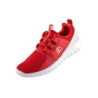 Harga sepatu sport terbaru league flint lifestyle shoes | Pembandingharga.com