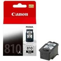Harga Cartridge Canon Ip2770 Black 810 DaftarHarga.Pw