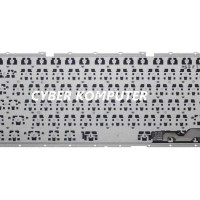 Hot List Keyboard Laptop Asus X441Sa X441S X441 X441Sc A441 X441U