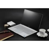 Laptop Xiaomi Mi Notebook Air 13.3 Inch Windows 10