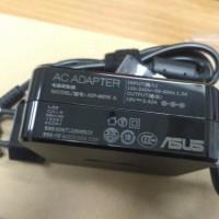 Murah Charger Laptop Asus Original A455 A455L A455La A455Lb X451C X450