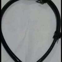 Harga selang rem cakram supra x supra x125 kharisma origina | Pembandingharga.com