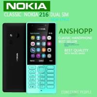 Harga Nokia 216 Spesifikasi Travelbon.com