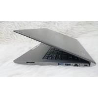 BRAND RESMI ORIGINAL Laptop Ultrabook Core I7 SLIM Toshiba Portege Z30