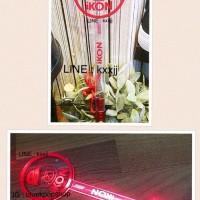 Harga lightstick kpop ikon yg krunk bear | antitipu.com