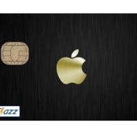 Custom E-Money Emoney E-Toll Etoll Flazz Murah Meriah