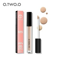 O.TWO.O CONCEALER BLACK GOLD