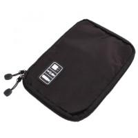 Harga bubm gadget organizer bag portable case dis l oem | WIKIPRICE INDONESIA