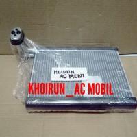 Evaporator evap Ac Mobil Mitsubishi All New Triton (New - Baru)