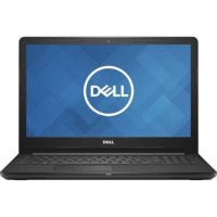 Laptop Dell Inspiron 15 3576 - i7 8550/8/Ssd256/Ati 2Gb/Win10
