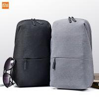 Tas Selempang Xiaomi Sling Bag Original 100%
