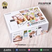 [NEW] Fujifilm Instax Share Printer SP-2 @Gudang Kamera Malang