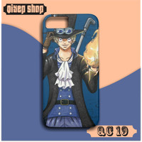 Casing hp one piece iphone, samsung, oppo, xiaomi, vivo, sony, lenovo