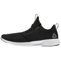 4baaceb640a Sepatu Running Reebok Plus Lite 2.0 Hitam Black Original Asli Murah