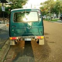 Harga Pintu Kaca Travelbon.com