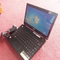 Netbook Murah Asus/Acer/Toshiba/Lenovo/Thinkpad/Dell/HP/Samsung
