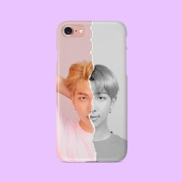 Casing HP BTS RM Love YourSelf L Version iPhone, Samsung, Xiaomi, Oppo