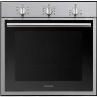 Harga ariston built in electric oven   antitipu.com