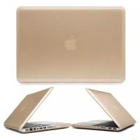 Harga hard back cover case matte laptop apple macbook air 11 13   Hargalu.com