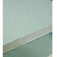 Gypsum Elephant 9 mm moisture resistant anti lembab / air atap plafon
