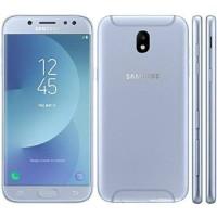 Handphone Samsung J7 Pro 2017 (Second)