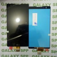 LCD TOUCHSCREEN LG XPOWER K220 F750 NON FRAME 1set