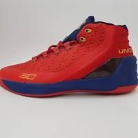154faebe1060 Jual Sepatu Basket Terbaru - Harga Terbaik