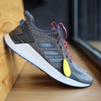 Jual Bnib Adidas di Jakarta Timur Harga Terbaru 2019