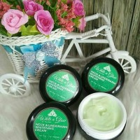 White N Glow Neck Cream and Armpit Cream