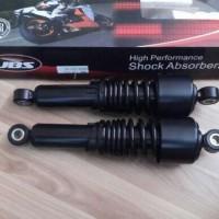 Harga Shock Sportster Travelbon.com