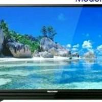 Harga Paket Rental Ps3 Glodok Hargano.com