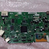 Mainboard Main Pcb Mother Board Printer Brother MFC J5910DW