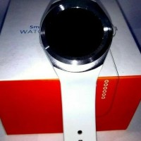 Smartwatch Venus 1