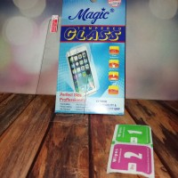 TEMPERED GLASS BENING HP SAMSUNG type:J2 core/A8 2018/A8+ 2018/A3 2016