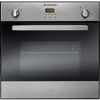 Harga ariston built in oven full gas oven gas grill   antitipu.com