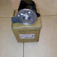 motor fan camry/alphard