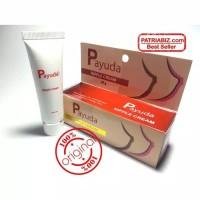 Payuda Niple Cream Pemerah Puting Gruop Erto's Beauty Bustee Bpom Ori