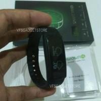 Dijual Smartwatch iwown i6 heart rate waterproof anti air ip67 Murah