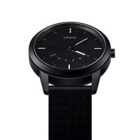 Lenovo Watch 9 Smartwatch Lenovo Watch 9 Original Jam T Berkualitas
