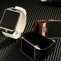 Dijual SKY U9 Jam Tangan HP Smartwatch Touchscreen GSM Limited