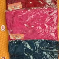 Setelan Baju Tidur Wanita Cantik | Sleepwear Daster Kimono Seksi -
