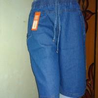 Harga paling murah celana pendek jeans celana hot pants jins | Hargalu.com